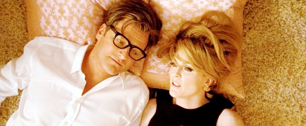 colin-firth-and-julianne-moore