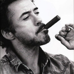 Robert Downey_JR