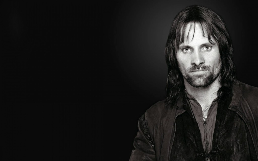 the_lord_of_the_rings_aragorn__1680x1050_