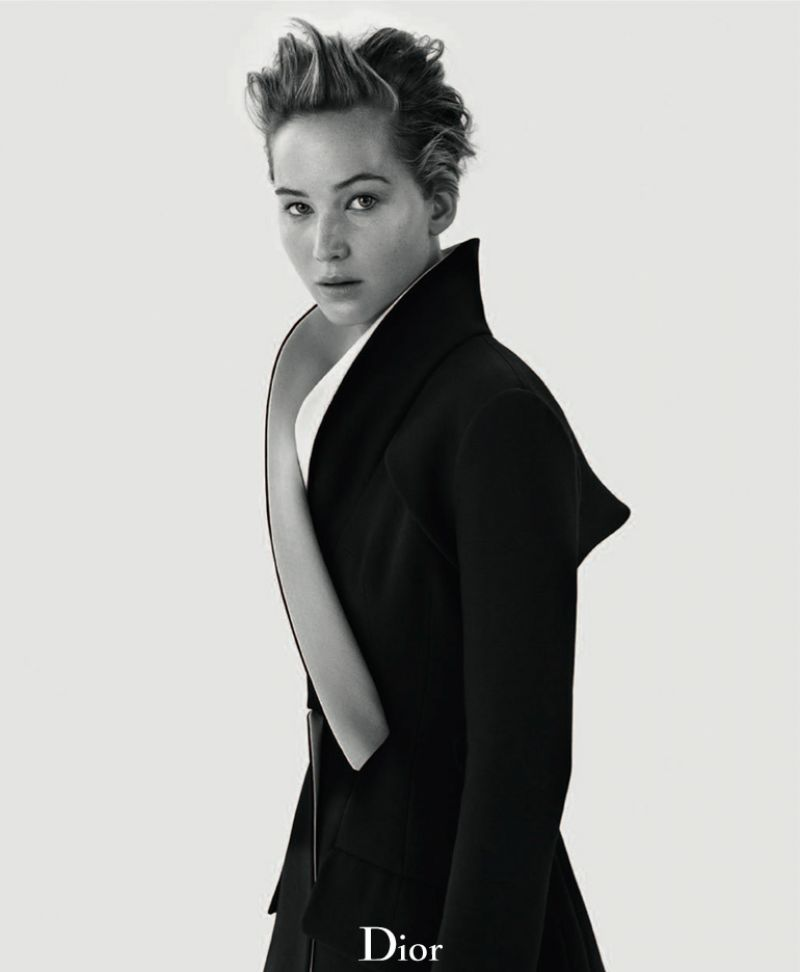 jennifer-lawrence-makeup-free-for-christian-dior-ads_1