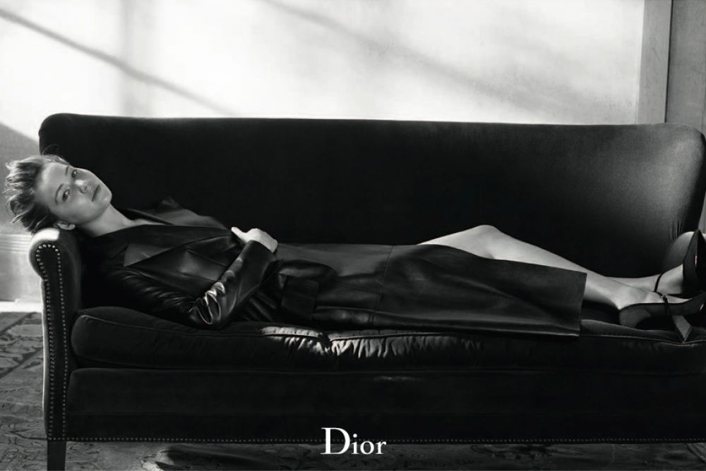 jennifer-lawrence-makeup-free-for-christian-dior-ads_4